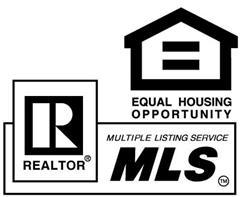MLS_Logo